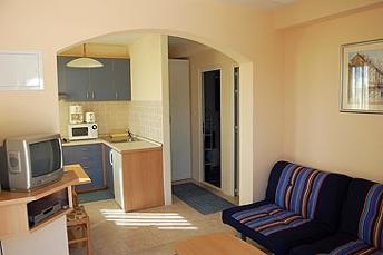 chorwacja dom sprzedaż vodice apartamenty